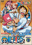 ワンピース,one piece,Dreams,DVD,買取