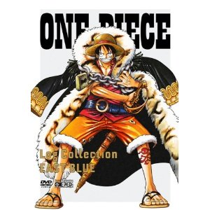 ワンピース,one piece log collection,DVD,買取